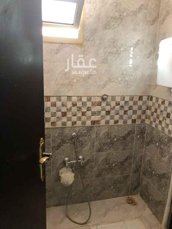 شقة للإيجار في شارع الغماس ، حي طويق ، الرياض