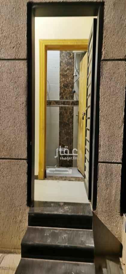 غرفة للإيجار في حي طويق ، الرياض ، الرياض