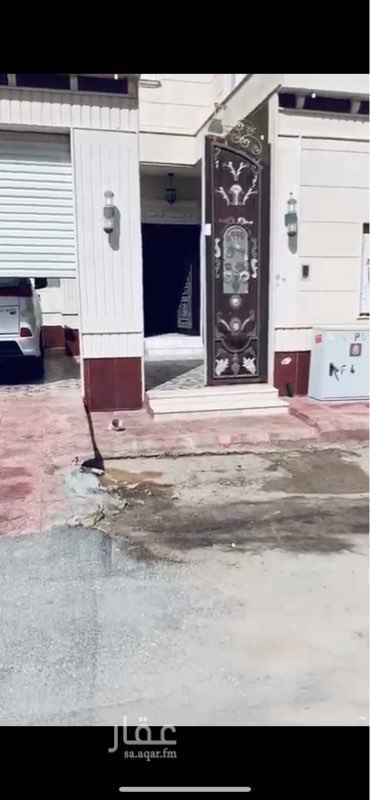 دور للإيجار في حي طويق ، الرياض ، الرياض