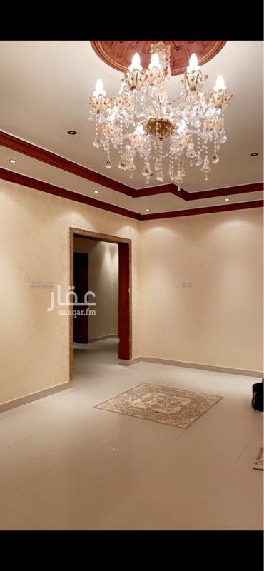 دور للإيجار في شارع سعد الثقفي ، حي أم الحمام الغربي ، الرياض ، الرياض