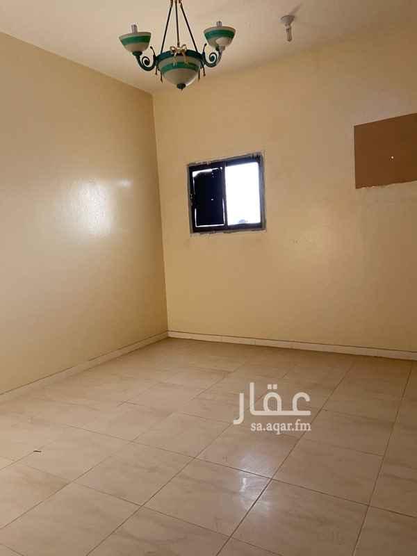 شقة للإيجار في شارع ابي الفتح البغدادي ، حي النهضة ، الرياض