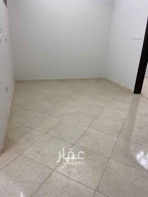 شقة للإيجار في شارع زيادة بن عمران ، حي النهضة ، الرياض ، الرياض