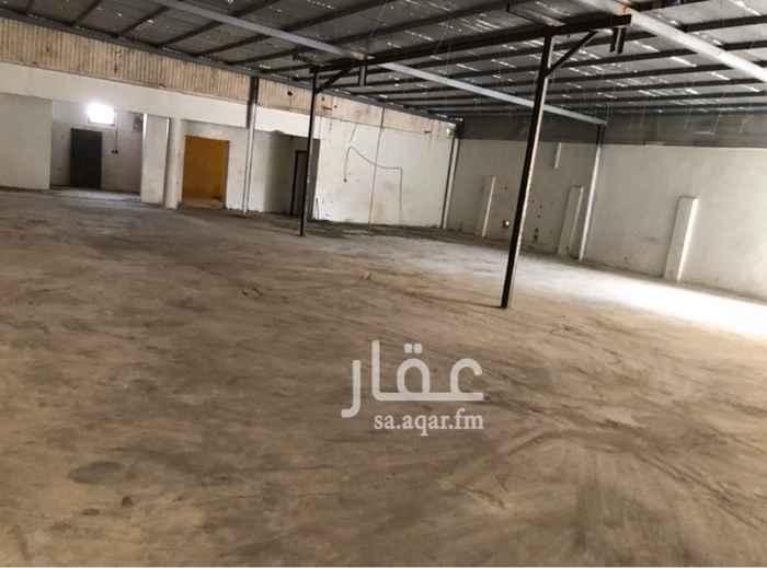 فيلا للإيجار في شارع علي عبدالشكور ، حي الثغر ، جدة ، جدة