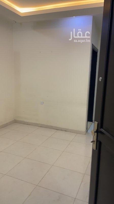 شقة للإيجار في حي ، شارع النعمان بن بشير ، حي مدائن الفهد ، جدة ، جدة