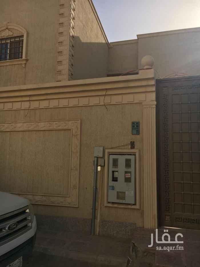 فيلا للبيع في شارع ابي الثناء الحلي ، حي الروضة ، الرياض ، الرياض