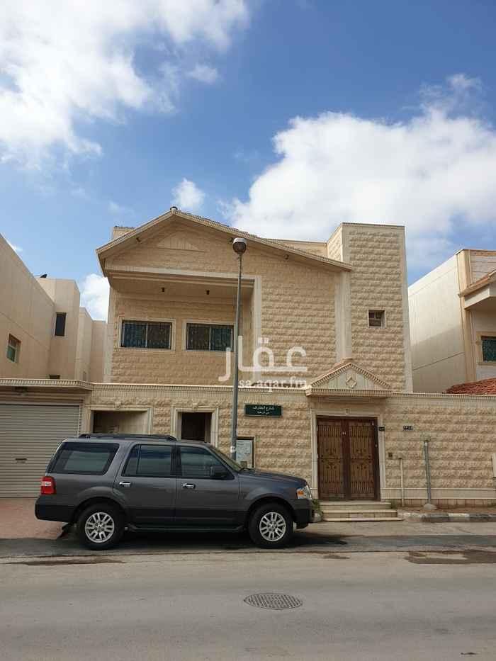 فيلا للبيع في حي قرطبة ، الرياض ، الرياض