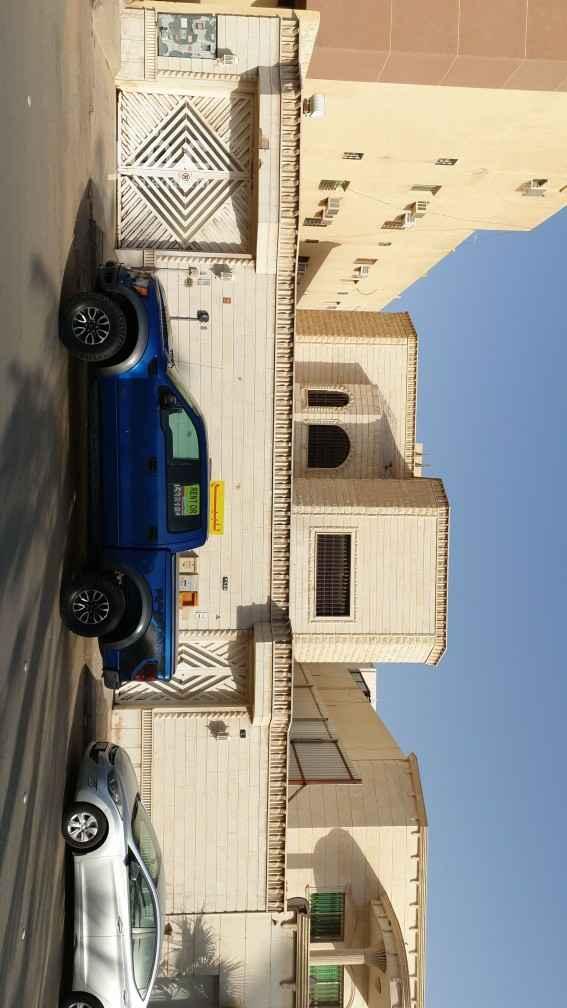 فيلا للبيع في شارع زينب بنت جحش ، حي الروضة ، الرياض ، الرياض