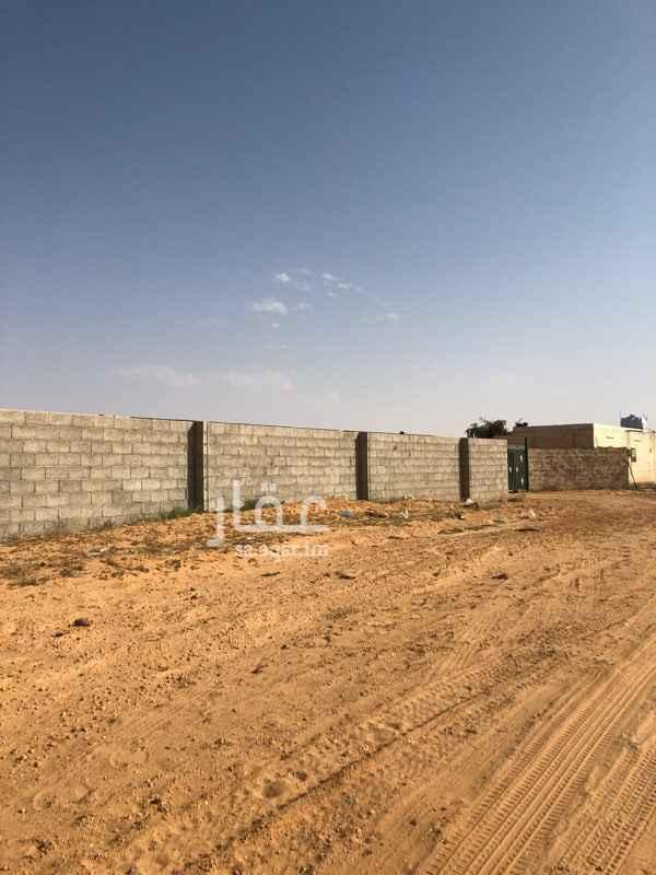 مزرعة للبيع في طريق مكة المكرمة ، تبراك ، القويعية