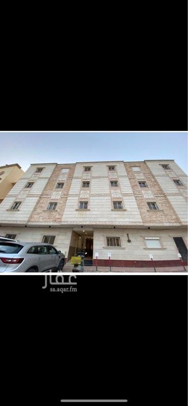 شقة للإيجار في حي ، شارع الامير سلمان بن محمد بن سعود ، حي الصحافة ، الرياض ، الرياض
