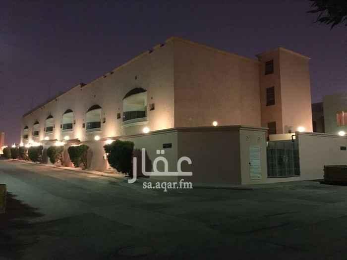 عمارة للبيع في شارع الاعساف ، حي الازدهار ، الرياض