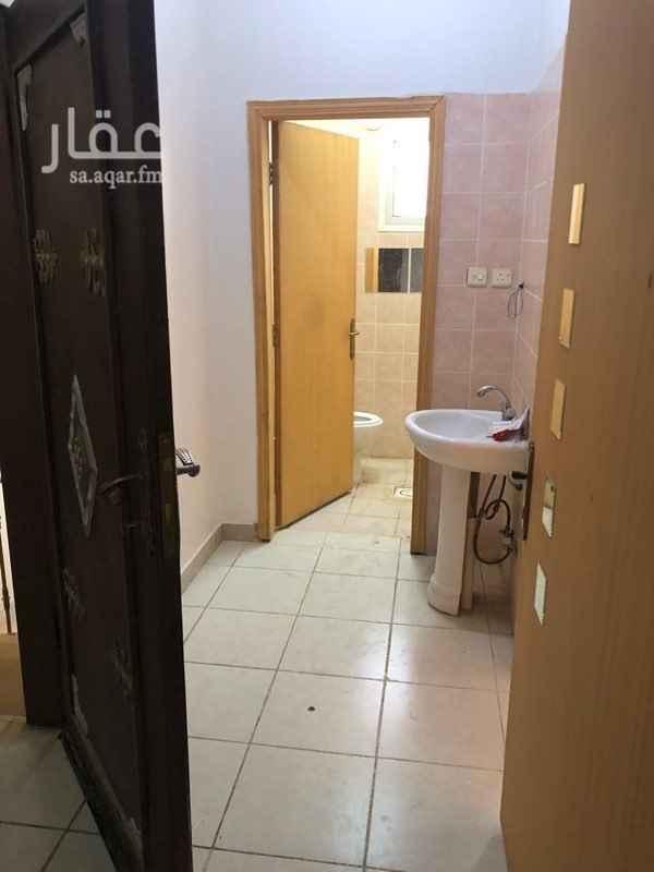 شقة للإيجار في ظهرة لبن, الرياض