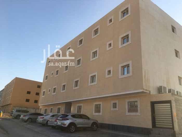 شقة للإيجار في شارع الديوان ، الرياض ، الرياض