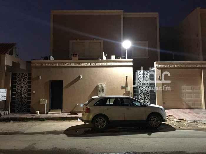 شقة للإيجار في شارع رقم 246 ، الرياض ، الرياض