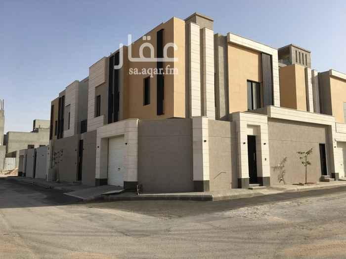فيلا للإيجار في شارع ابن عبدالرب ، حي العارض ، الرياض ، الرياض