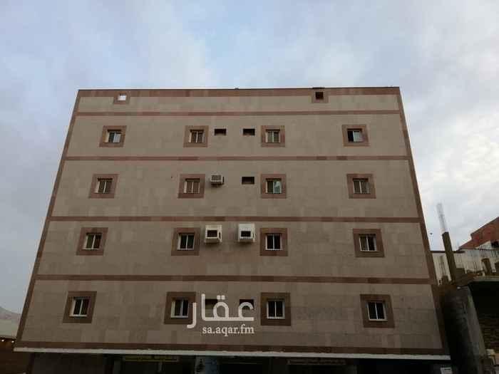 شقة للبيع في الطريق الدائري الثالث ، حي الشوقية ، مكة ، مكة المكرمة