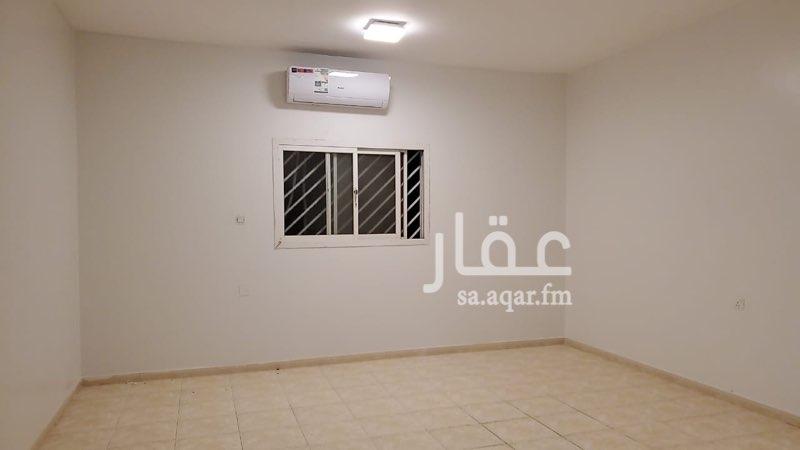 دور للإيجار في شارع ريان ، حي حطين ، الرياض ، الرياض
