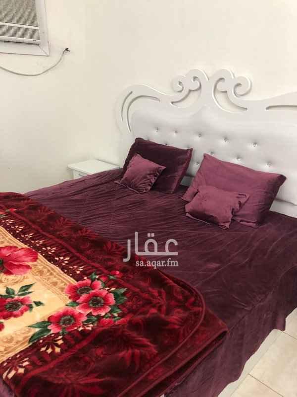 شقة للإيجار في شارع الربوعة ، حي العريجاء الغربية ، الرياض ، الرياض