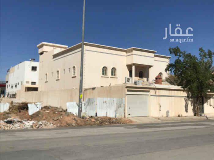 عمارة للبيع في طريق الملك عبدالله ، حي القدس ، الرياض ، الرياض