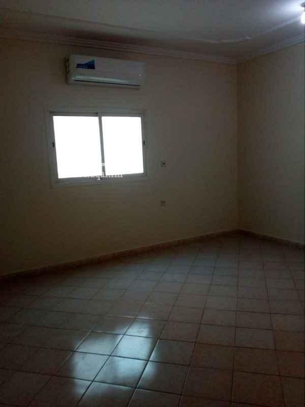 شقة للإيجار في شارع رفحاء ، حي الواحة ، الرياض ، الرياض