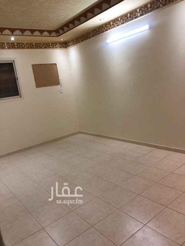 شقة للإيجار في شارع ابن الامير ، حي غرناطة ، الرياض ، الرياض