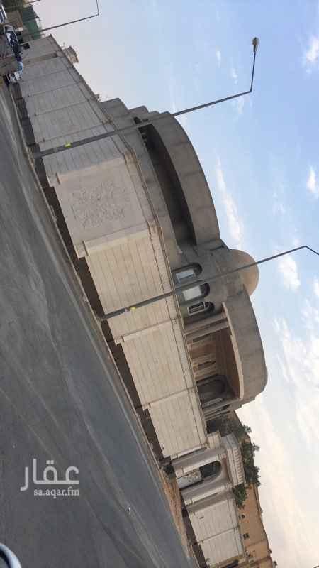 فيلا للبيع في شارع الشيخ حسن بن عبدالله آل الشيخ ، حي جامعة الملك سعود ، الرياض