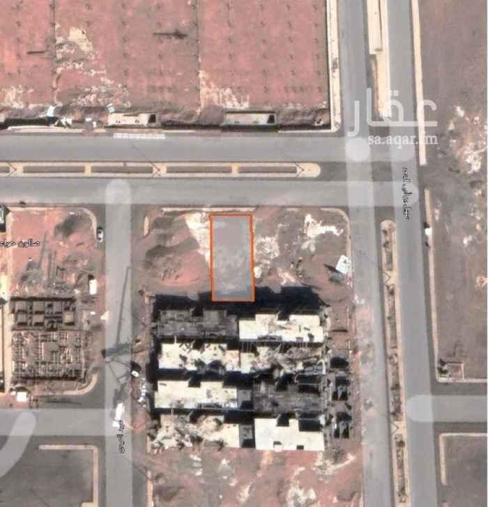 أرض للبيع في حي ، شارع حماد بن عبدالله الأنصاري ، حي الجماوات ، المدينة المنورة ، المدينة المنورة