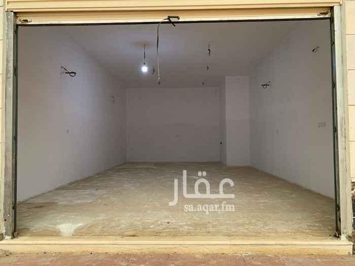 محل للإيجار في شارع محمد بن عبدالوهاب ، حي قروى ، الطائف ، الطائف