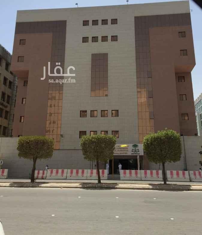 عمارة للبيع في شارع العليا الفرعي ، حي العليا ، الرياض ، الرياض