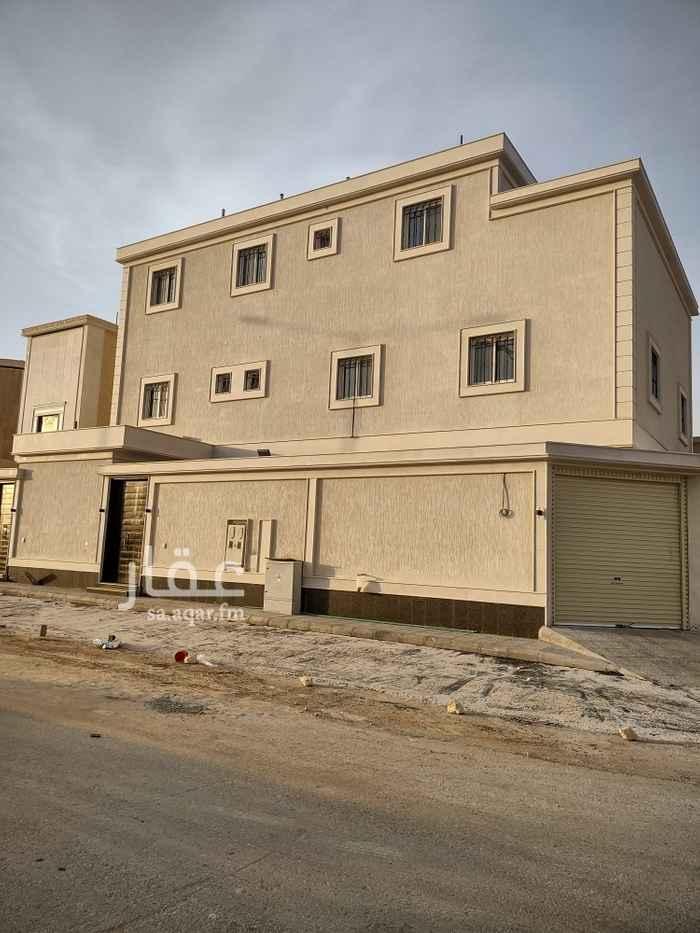 فيلا للإيجار في شارع العمره ، حي الجنادرية ، الرياض ، الرياض