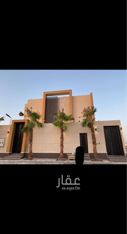 شقة للإيجار في حي ، شارع نور الدين أرسلان ، حي المهدية ، الرياض ، الرياض