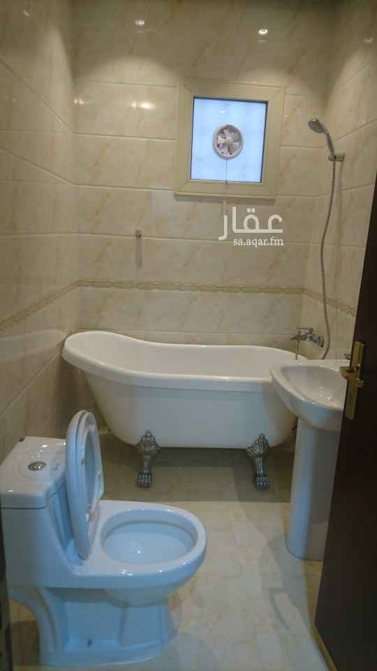 شقة للإيجار في شارع الحناكية ، حي الروابي ، الرياض ، الرياض