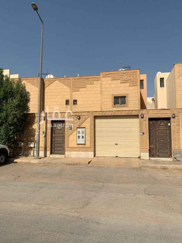 فيلا للبيع في شارع الفروانية ، حي المنصورة ، الرياض ، الرياض
