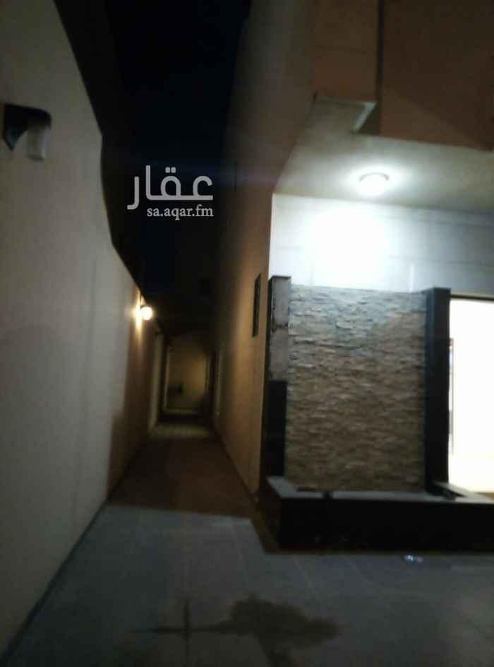 فيلا للإيجار في شارع رنى ، حي شبرا ، الرياض ، الرياض