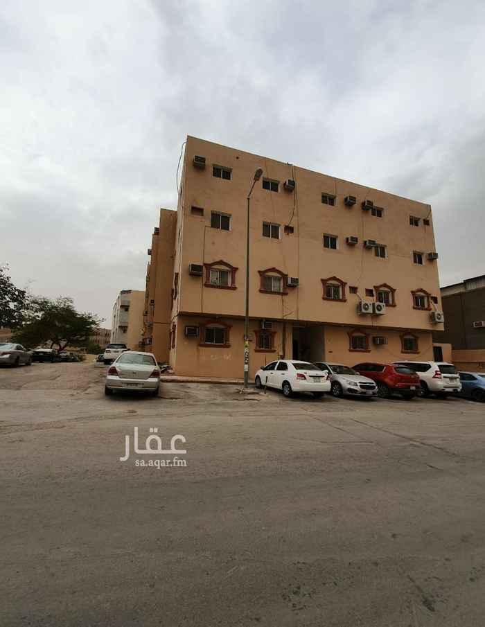 عمارة للبيع في شارع الوشم ، حي الوشام ، الرياض ، الرياض