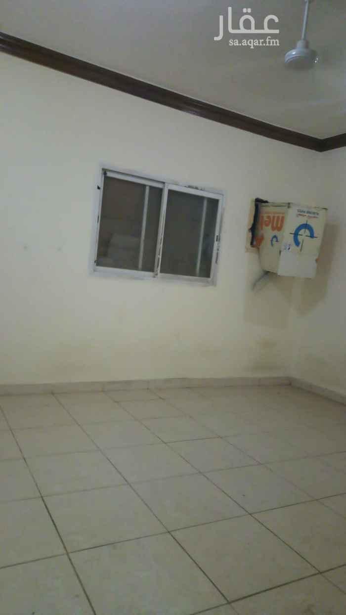 شقة للإيجار في الطريق الدائري الجنوبي الفرعي ، حي نمار ، الرياض ، الرياض