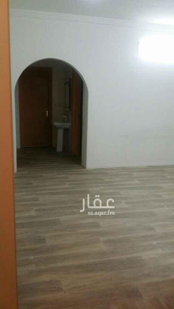 شقة للإيجار في شارع برهان الدين بن سرور ، حي غرناطة ، الرياض