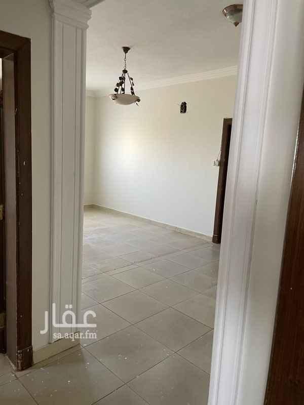 شقة للإيجار في شارع الفوانيس ، حي عرقة ، الرياض