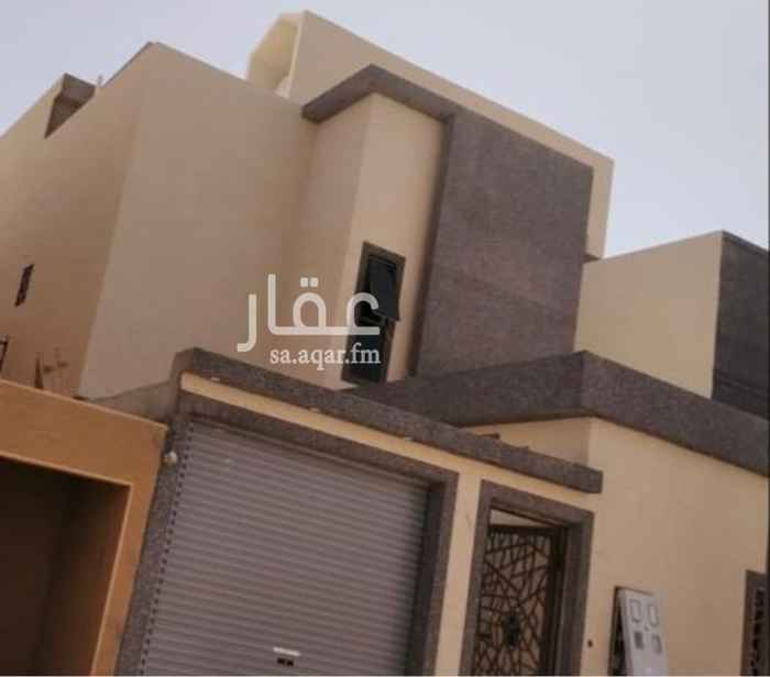 شقة للإيجار في شارع المرابيع ، حي الحزم ، الرياض ، الرياض