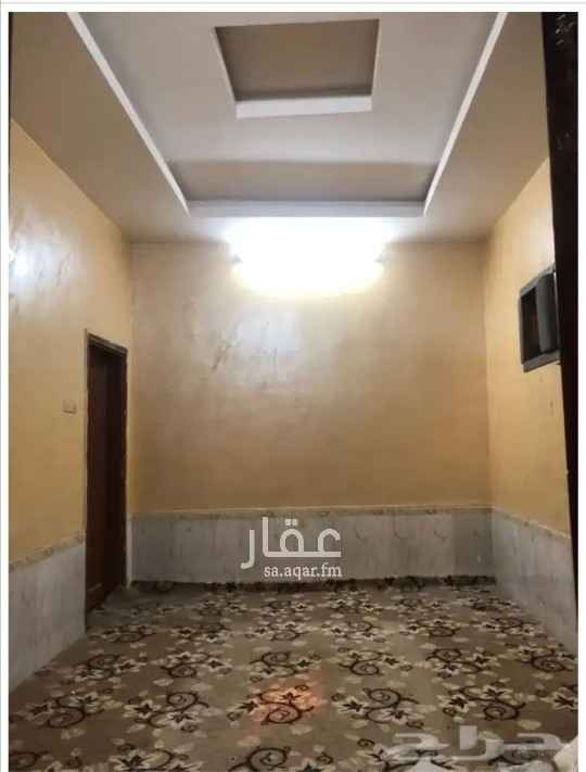 بيت للإيجار في شارع رحب ، الصالحية ، الرياض ، الرياض
