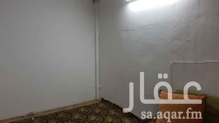شقة للإيجار في شارع البيرماب ، حي الفيحاء ، الرياض ، الرياض