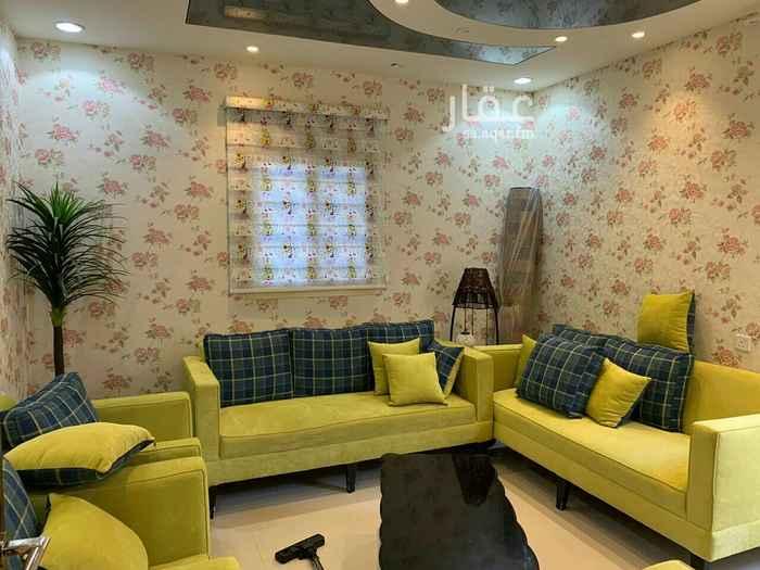 شقة للبيع في شارع غزة ، حي ظهرة لبن ، الرياض ، الرياض