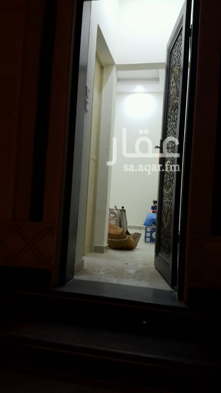 غرفة للإيجار في حي الحزم ، الرياض