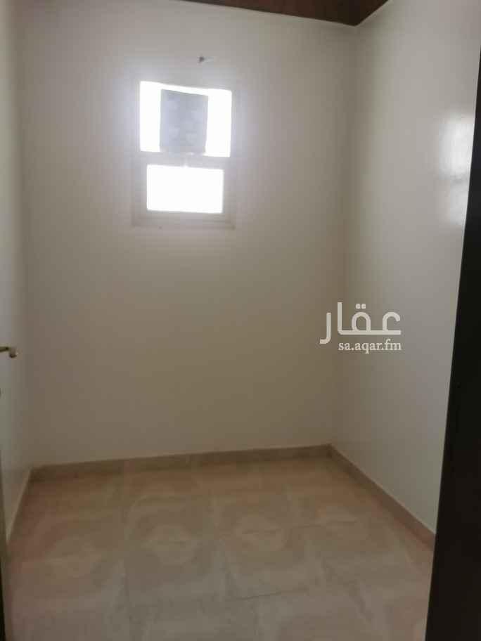 دور للإيجار في شارع وادي الشعراء ، حي بدر ، الرياض ، الرياض