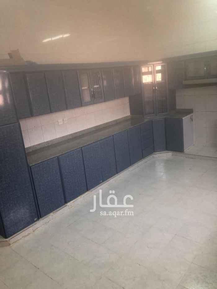 دور للإيجار في شارع محمد الحصين ، حي الشفا ، الرياض ، الرياض