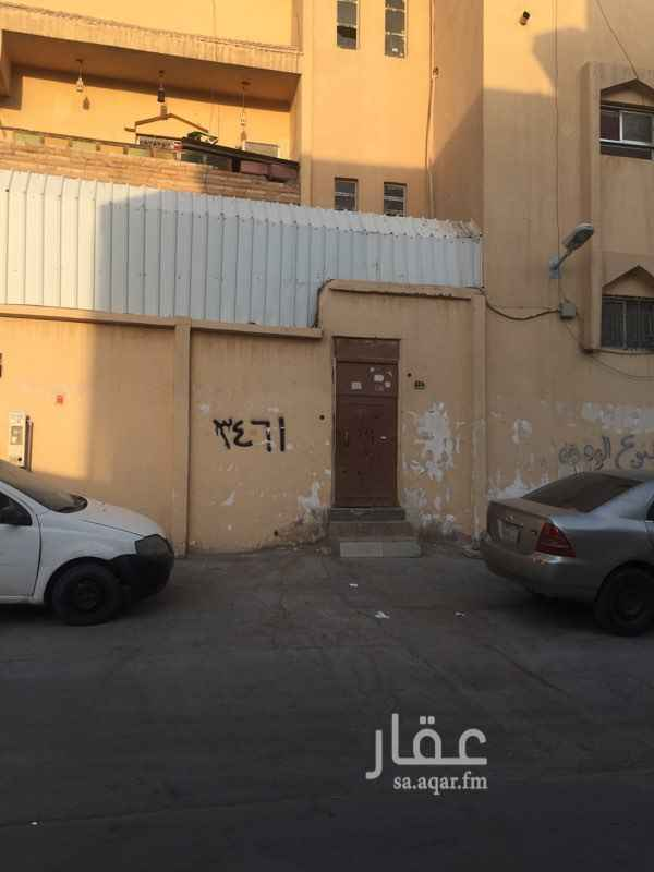بيت للبيع في شارع يعقوب السامري ، حي اليمامة ، الرياض ، الرياض