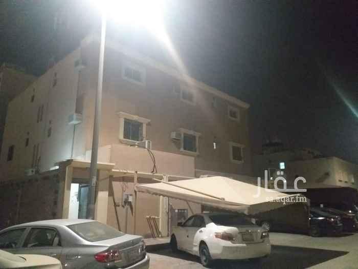 بيت للبيع في شارع الإمام محمد بن عبدالوهاب ، الدمام ، الدمام