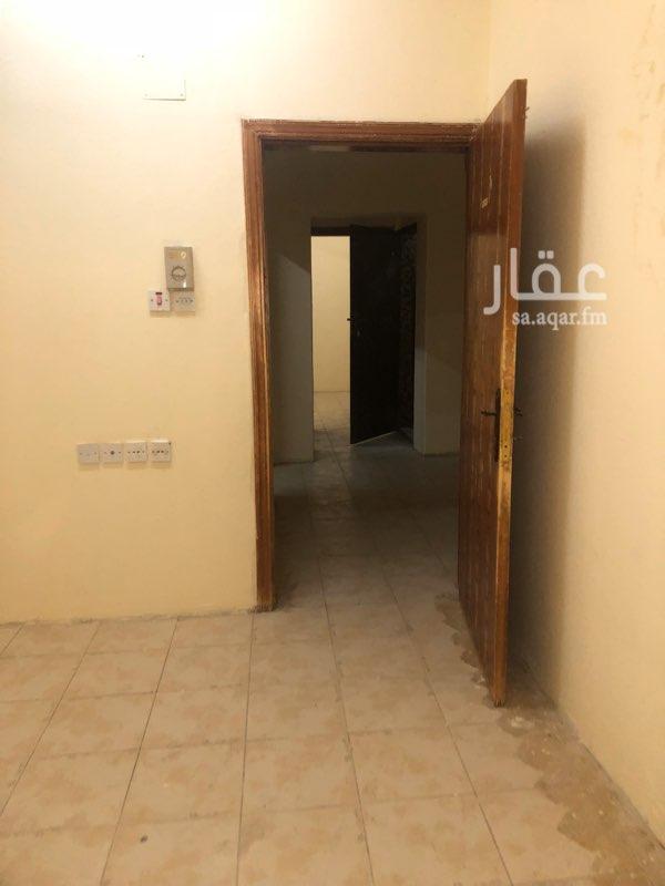 عمارة للبيع في شارع حمزة بن القاسم ، حي ثليم ، الرياض ، الرياض