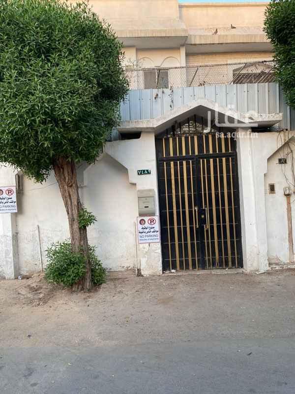 فيلا للبيع في شارع شكيب ارسلان ، حي الخالدية ، الرياض ، الرياض