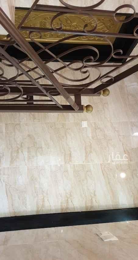 دور للإيجار في شارع ابي عبدالله الزواوي ، حي العزيزية ، الرياض ، الرياض
