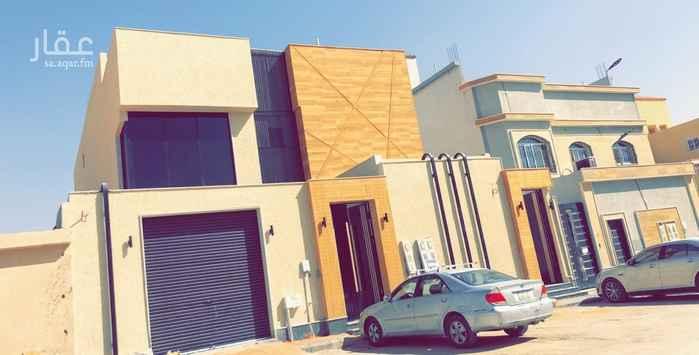 غرفة للإيجار في حي ظهرة نمار ، الرياض ، الرياض